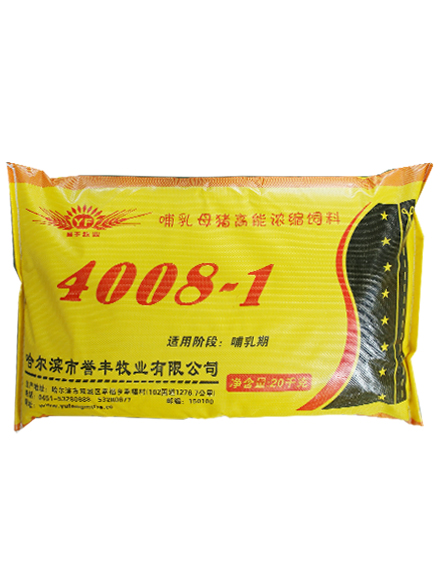 4008—1(20kg)